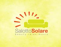 Salotto Solare