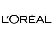 L'Oréal VS Jett Rebel
