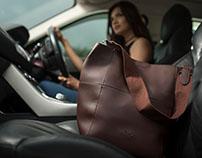 Kelly Felder : Handbags