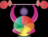 Création logo petite enfance