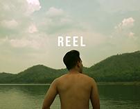 JIAJIE YU YAN | Reel