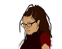 Cosima (Orphan Black)
