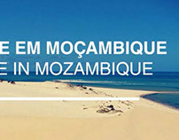 Video presentation Portugal _ Mozambique