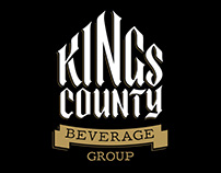 Kings County Beverage Group