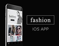 COCO - Fashion for girls