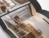 Matag Interior Design