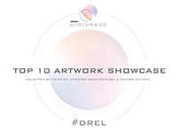 Top 10 Artwork Showcase
