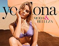 YODONA Magazine