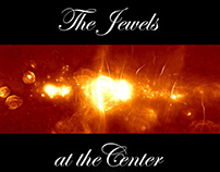 The Jewels at the Center