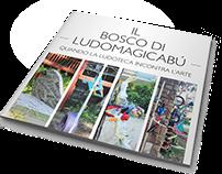 Il Bosco di Ludomagicabù