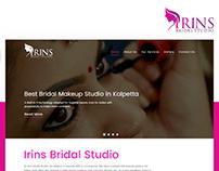Irish Bridal Studio