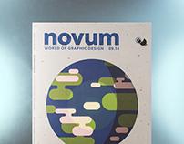 novum 09.14 »infographics«