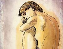 Sketch #30