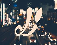 Manual de marca Láfora - Vestuário Urbano