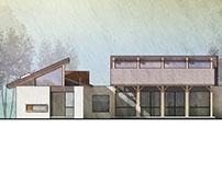 Casa Cajicá