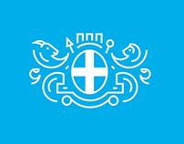 Rebranding of Marseille