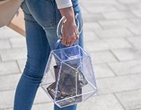 Handbag /BUGBAG