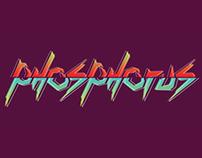 Phosphorus - Ludum Dare 27