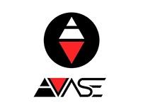 Avase Logo