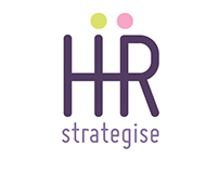 Strategise HR Branding