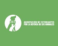 AEDA | Protección Animal