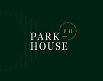 Park–House
