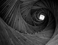 Arte Sella | Fotografie
