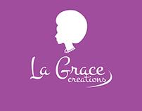 La Grace Creations