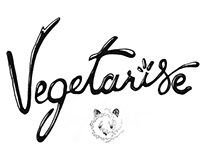 Vegetarise