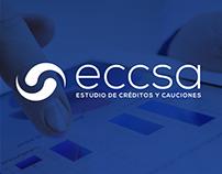 ECCSA