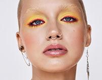 Beauty | Ph Natasha Gerschon