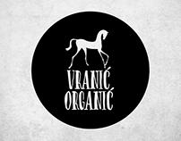 VRANIĆ ORGANIĆ (Organic Agriculture Cooperation)