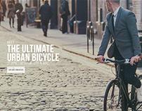 Urbanizedbikes
