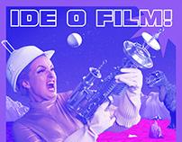 Slovak film week 2016
