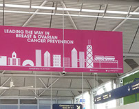 Airport Posters