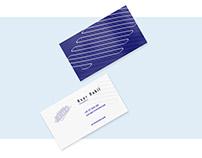 Print Mister Logo Design