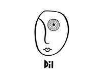 Personal Branding: DIL