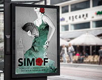 Poster proposal for Simof 2018