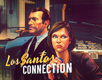 Los Santos Connection
