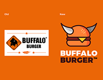 Brand New Logo Redesigns of Famous Companys