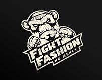 Fight Fashion Logo