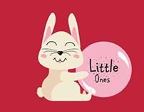 little ones designs