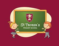 St. Teresa's Primary School