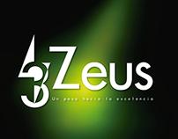 Propuesta logo