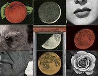 The Nation - a new biography of Czeslaw Milosz