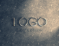 Logo Branding Collection