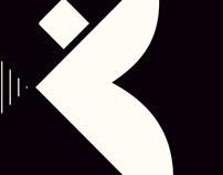 Tv 8 - Branding