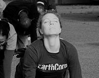 Earthcorps Yoga