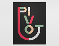 Pivot / Chicago Booth Review