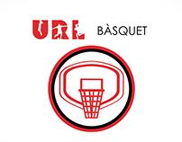 Intro Graphics URL Sports